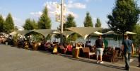 café_n_more - terasa (eurovea galéria)