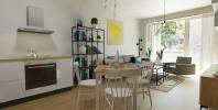 Vzorový byt a showroom Nuppu (YIT)